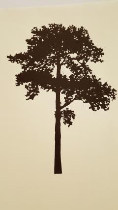 Peter Hoffer Der Wald portfolio of 9 4 of 12 - 1312149