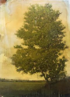 Peter Hoffer Diderot - 1157243