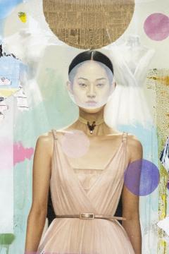 Peter Hoffer Dior - 1115533