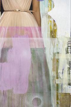 Peter Hoffer Dior - 1115534
