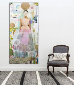 Peter Hoffer Dior - 1115537