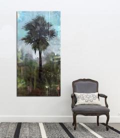 Peter Hoffer Palm Tree - 1115531