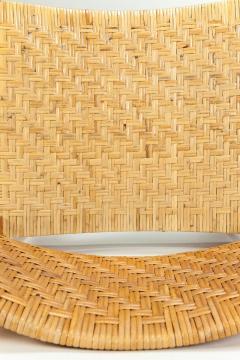 Peter Hvidt Orla M lgaard Nielsen 6 Hvidt Chairs Molgaard Nielsen - 1720022