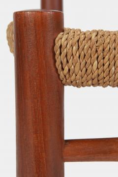 Peter Hvidt Orla M lgaard Nielsen Hvidt M lgaard Single Chair teak wood 50s - 1638835