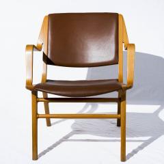 Peter Hvidt Orla M lgaard Nielsen Peter Hvidt Orla M lgaard Nielsen AX Chair - 176233