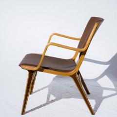 Peter Hvidt Orla M lgaard Nielsen Peter Hvidt Orla M lgaard Nielsen AX Chair - 176234