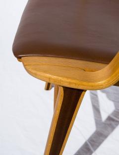 Peter Hvidt Orla M lgaard Nielsen Peter Hvidt Orla M lgaard Nielsen AX Chair - 176236