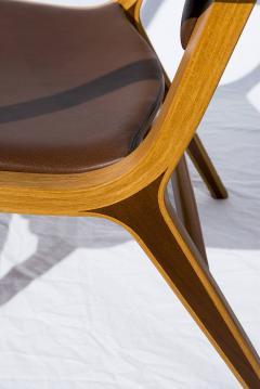 Peter Hvidt Orla M lgaard Nielsen Peter Hvidt Orla M lgaard Nielsen AX Chair - 176237