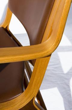 Peter Hvidt Orla M lgaard Nielsen Peter Hvidt Orla M lgaard Nielsen AX Chair - 176238