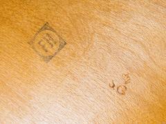 Peter Hvidt Orla M lgaard Nielsen Peter Hvidt Orla M lgaard Nielsen AX Chair - 176239