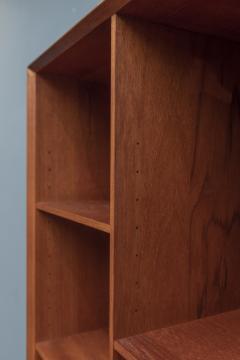 Peter Hvidt Orla M lgaard Nielsen Peter Hvidt Orla Molgaard Nielsen Bookcase Cabinet - 1824046