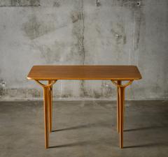 Peter Hvidt Peter Hvidt Ax Table - 400610
