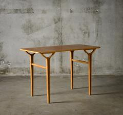 Peter Hvidt Peter Hvidt Ax Table - 400612