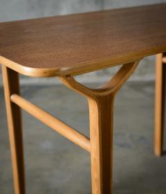 Peter Hvidt Peter Hvidt Ax Table - 400613