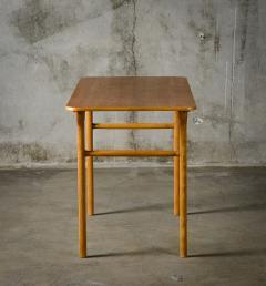 Peter Hvidt Peter Hvidt Ax Table - 400614