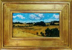 Peter Sculthorpe Summer Skies - 692863
