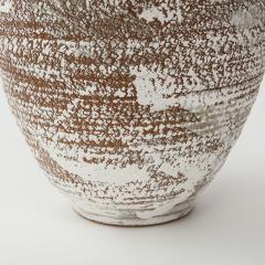 Peter Speliopoulos PS PROJECT GLAZED STONEWARE VASE - 1236201