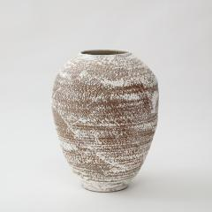 Peter Speliopoulos PS PROJECT GLAZED STONEWARE VASE - 1236205