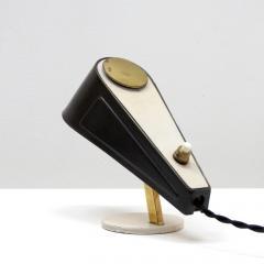 Petite Italian Table Lamp 1960 - 952199