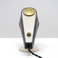 Petite Italian Table Lamp 1960 - 952200