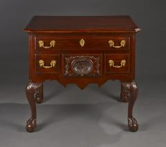 Philadelphia Dressing Table - 105432