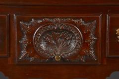 Philadelphia Dressing Table - 105433
