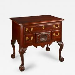 Philadelphia Dressing Table - 109561