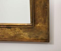 Philip and Kelvin LaVerne Eternal Lovers mirror by Philip and Kelvin LaVerne - 2057858