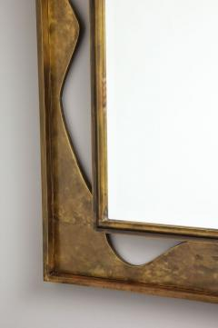 Philip and Kelvin LaVerne Eternal Lovers mirror by Philip and Kelvin LaVerne - 2057859