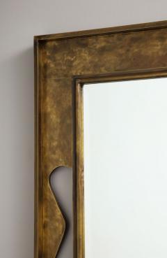 Philip and Kelvin LaVerne Eternal Lovers mirror by Philip and Kelvin LaVerne - 2057860