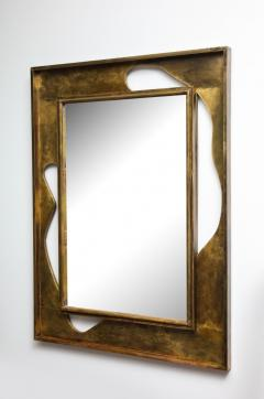 Philip and Kelvin LaVerne Eternal Lovers mirror by Philip and Kelvin LaVerne - 2057862