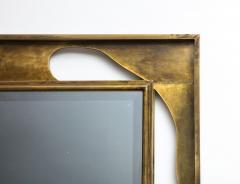 Philip and Kelvin LaVerne Eternal Lovers mirror by Philip and Kelvin LaVerne - 2057864