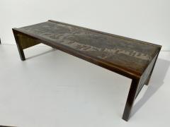 Philip and Kelvin LaVerne LaVerne Spring Festival Coffee Table - 1679387