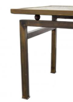 Philip and Kelvin LaVerne THE MING CHINOISERIE TABLES - 978226