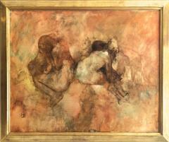 Philippe Cara Costea Figures - 1113503