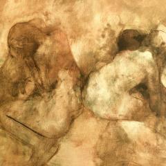 Philippe Cara Costea Figures - 1113504