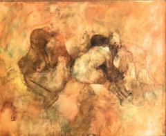 Philippe Cara Costea Figures - 1113506