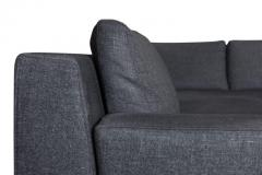 Philippe Starck Mister Sofa by Philippe Starck for Cassina - 456878