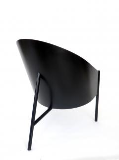 Philippe Starck PHILIPPE STARCK PRATFALL LOUNGE CHAIRS OR ARMCHAIRS FOR DRIADE ALPEH - 1034499