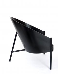 Philippe Starck PHILIPPE STARCK PRATFALL LOUNGE CHAIRS OR ARMCHAIRS FOR DRIADE ALPEH - 1034501