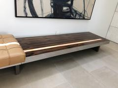Philippe Starck Philippe Starck Custom Bench for the SLS Hotel in Los Angeles - 753358