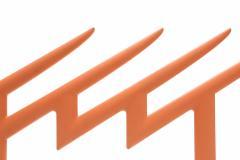 Philippe Starck Philippe Starck Magazine Rack - 266324