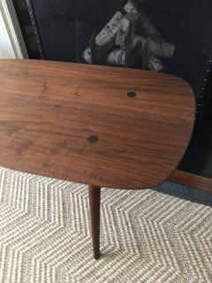 Phillip Lloyd Powell Phil Powell Coffee Table 1960s - 211099