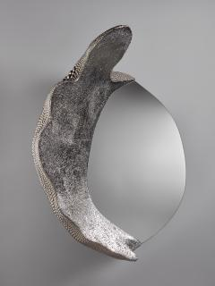 Pia Maria Raeder Stardust Mirror - 1165738