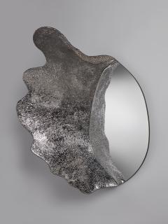 Pia Maria Raeder Stardust Mirror - 1165741