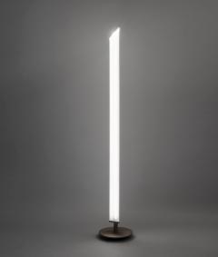 Pierluigi Cerri Presbitero Floor Lamp by Pierluigi Cerri - 1634014