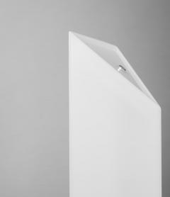 Pierluigi Cerri Presbitero Floor Lamp by Pierluigi Cerri - 1634030