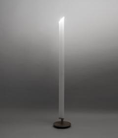 Pierluigi Cerri Presbitero Floor Lamp by Pierluigi Cerri - 1634031