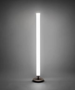 Pierluigi Cerri Presbitero Floor Lamp by Pierluigi Cerri - 1634032