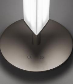 Pierluigi Cerri Presbitero Floor Lamp by Pierluigi Cerri - 1634033